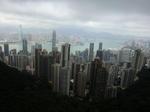 ブログ香港10.JPG