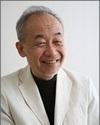 photo_hagiwara.jpg